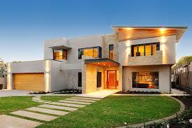luxury home builders perth