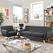 New design living room furniture Teak Wood Living Room Sets Allmodern Living Room Furniture Allmodern