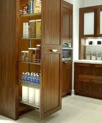 Narrow Pantry Cabinet Ikea Corner Cupboard Free Standing. Slide Out Pantry  Cabinet Ikea Corner Cupboard Narrow. Wall Pantry Cabinet Ikea Freestanding  ...