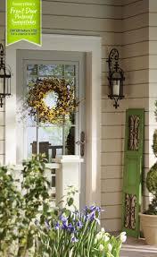 hgtv front door sweepstakesHgtv Sweepstakes Entry Elegant Hgtv Smart Home With Hgtv