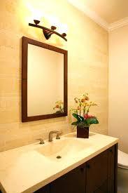 lighting ideas for bathrooms. Country Bathroom Lighting Contemporary Mood Ideas Shower For Bathrooms