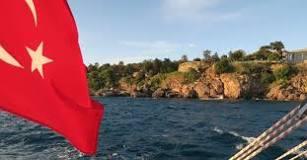Image result for türkische feiertage