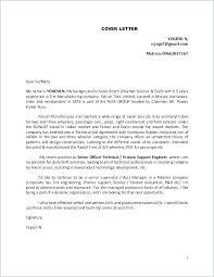 Medical Biller Cover Letter Medical Sample Resume Sample Resume