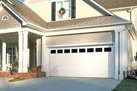 garage door repair jacksonville fl large size of garage door repair beach doors design best stirring garage door repair jacksonville