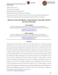 analysis in essay sample quantitative data