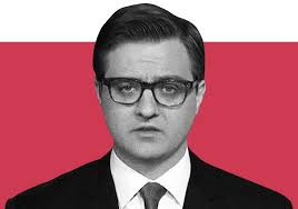 Image result for chris hayes