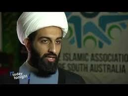 Bildresultat för Imam Tawhidi