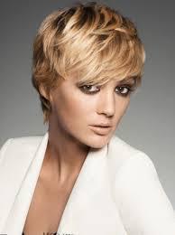 Most Design Ideas Coiffure Cheveux Court Fins Femme 60 Ans