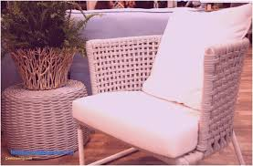 97 luxury cane chair seat new york spaces