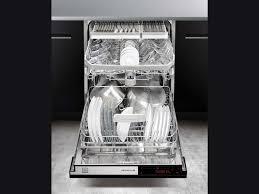 De Dietrich Kitchen Appliances De Dietrich Appliance Retailer