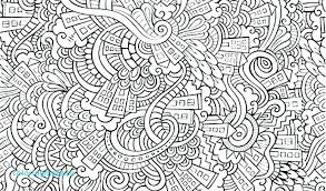 mandala coloring pages free printable luxury advanced mandala coloring pages best printable advanced coloring