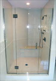 hard water stains on glass taking off how to clean windows shower cleaner