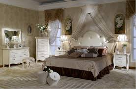 french country decor home. French Style Bedroom Decorating Ideas Mesmerizing Decor For Bedrooms Best Country Home