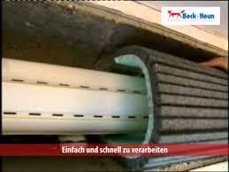 Cómo Aislar Un Ventanal Con Espuma De Poliuretano  Albañilería Aislar Caja Persiana Frio