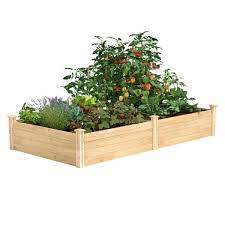 greenes fence 4 ft x 8 ft x 14 in