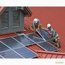 Нагреватели от солнечных батарей