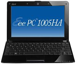 difference between notebook and laptop what is the difference between a netbook notebook ultrabook