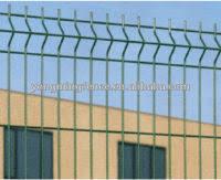 Recinzioni Da Giardino In Metallo : Nuovo e moderno di alta qualità recinzioni da giardino in metallo