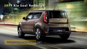 The 2019 Kia Pickup Truck Specs and Review : Car Review 2019