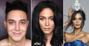 eat bulaga mainstay and mmff 2016 best actor paolo ballesteros