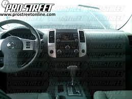 how to nissan frontier stereo wiring diagram my pro street 2001 Chevy Malibu Radio Wiring Diagram 2001 Chevy Malibu Radio Wiring Diagram #49 2000 chevy malibu radio wiring diagram
