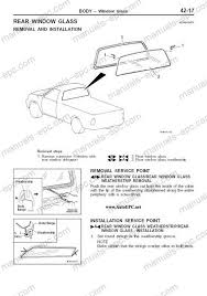 mitsubishi l200 wiring diagram wiring diagram and schematic design 2006 2007 mitsubishi l200 service repair manual 2002 saturn l300 wiring diagram