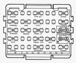 1994 chevy c1500 fuse box diagram wiring diagrams best gmc sierra mk1 1993 1994 fuse box diagram auto genius 1994 chevy cheyenne 1500 radio wiring diagram 1994 chevy c1500 fuse box diagram