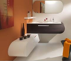 cool bathroom ideas to inspire you how to arrange the bathroom with smart decor 17 arrange cool