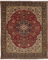 persian persian vintage 9 8
