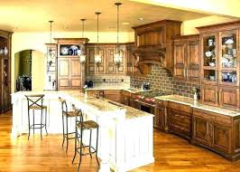 change kitchen cabinet color change kitchen cabinet color app changing of cabinets stain colors traditional change change kitchen cabinet color