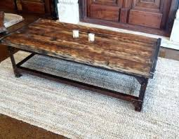 wrought iron and wood furniture. Iron Wood Coffee Table Wrought And Furniture Legs R