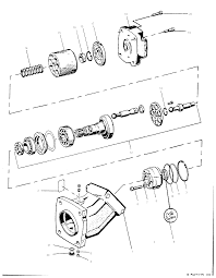 Perkins wiring diagram as well cat c15 acert engine wiring diagram moreover c15 caterpillar engine wiring