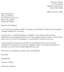 paralegal cover letter examples for paralegal cover letter cover letter paralegal