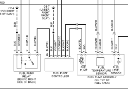subaru impreza fuel pump wiring diagram subaru wiring diagrams fuel cutoff switch fuel pump power location nasioc
