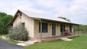 texas hill country cottages. Delighful Country Star_ranch_cottage Intended Texas Hill Country Cottages T