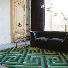 rug company