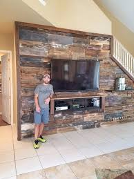 barn wood wall transform your house with reclaimed wood accent wall barn wood wall authentic and barn wood wall