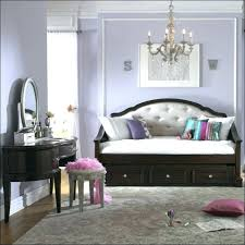 toddler boys baseball bedroom ideas. Boys Baseball Bedroom Bedrooms Design Ideas Toddler