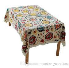 national wind explosion models fluid systems tablecloths sun flower table cloth high quality tablecloth 60 60cm 120 round tablecloth tablecloths from