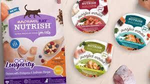 Free Rachael Ray Nutrish Pet Food Samples Wral Com