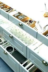 best kitchen drawer organizer large utensil drawer organizer best kitchen for utensils s ikea kitchen drawer