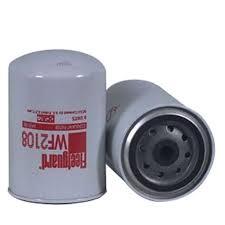 Fleetguard Water Filter Wf2108