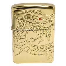 Heres b2uty 24k gold <b>high</b> spreadability fluid primer spreadability ...