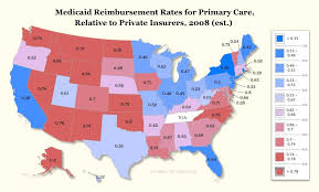 private health insurance quotes florida raipurnews