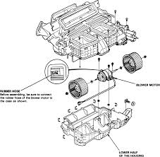 Wiring Diagram For 1998 Acura Cl