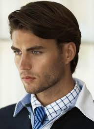 Hair Style For Men With Thick Hair latest and newest hairstyle men 2016 hair style design 20172018 2328 by wearticles.com