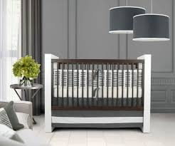contemporary baby furniture. Modern Baby Girl Crib Bedding Contemporary Furniture E