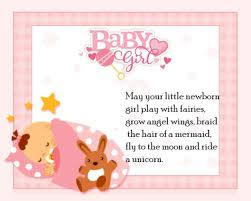 Congrats Baby Born Congratulations Messages For Baby Boy Newborn Baby Birth Wishes