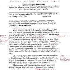 essays on the awakening custom essays research papers at best essays on the awakening jpg