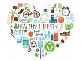 Awareness Alone Not Enough To Address Lifestyle Diseases - The India Saga